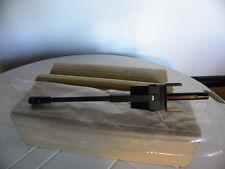 RARE VINTAGE NEW OLD STOCK SANSUI PD 20 Tone Arm New