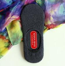 多色珊瑚絨款隱形襪子 保暖系隱形襪