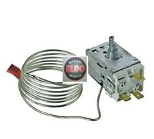 Thermostat Réfrigérateur Ariston Indesit Hotpoint C00143431 A13-0552 1400MM