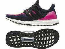Boost Medium Width (B, M) Athletic Shoes for Women