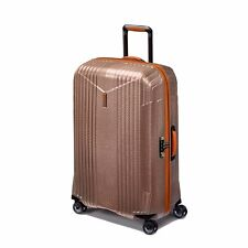 """NEW Hartmann 7R ROSE GOLD 30"""" Large Luggage Spinner 68243-4357"""