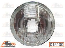 faro NUEVO (HEADLIGHT) con lamparilla Citroen 2CV HY TUBO -15100