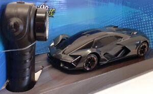 Maisto 1/24 Scale Remote Control Car 82332 - Lamborghini Terzo Millennio 2.4GHZ