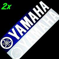 REFLECTIVE Yamaha stickers fzr 600 ttr 250 400 r 1 m 6 8 09 07 6r keyboard yzf