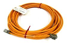 NEW REXROTH IKS0056 ENCODER CABLE 11610150