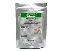 Odourless Garlic Pearls SYNVIT®