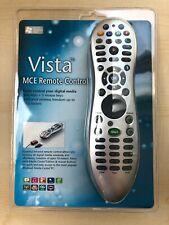 Microsoft Windows Remote Control