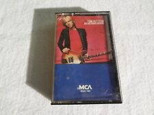 Tom Petty and The Heartbreakers - Damn the Torpedoes - Cassette