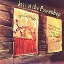 Jazz At The Pawnshop von Various Artists (1996)