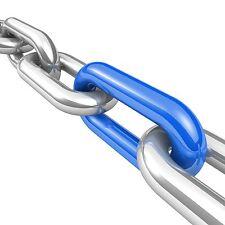 40 PR9 + 20 EDU/GOV Safe SEO High PR Authority Backlinks