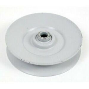 13-2182 Poulie métal gorge en V D=91 mm pour TORO