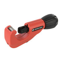 Dickie Dyer 838586 Pipe Cutter 6 - 35mm