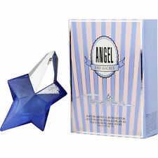 Angel Eau Sucree by Thierry Mugler EDT Spray 1.7 oz 2015 Limited Edition