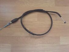 Suzuki Gs 500 Cable Embrague 1988-2009