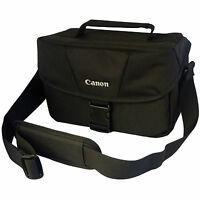Canon 100ES Shoulder Bag (9320A023)
