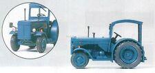 Preiser 17915 Hanomag R 55 agricoltura H0