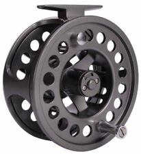 Pike Fly Fishing Reels