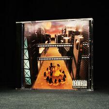 Prince - Amor Símbolo Álbum - música cd álbum