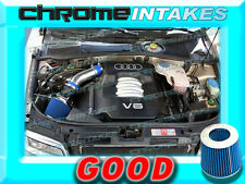 cs100 in Vehicle Parts & Accessories | eBay