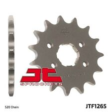 NEW CAN-AM DS250  14T JT FRONT SPROCKET  CHAIN SERIES 520