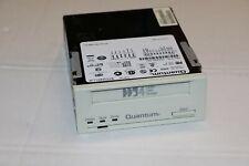 Quantum DDS4 STD2401LW Laufwerk TC4200-501 Tape Drive