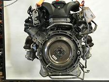 Motor Mercedes C63 / E63 AMG -V8 - 156.985 156985 156-985 komplett 68000km