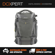 VANGUARD ALTA SKY 51D BACKPACK - PRO GEAR AND DRONE BAG