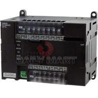 Brand New In Box Omron CP1L-EL20DR-D CP1LEL20DRD CPU Module
