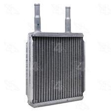 Pro Source 90007 Heater Core