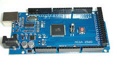 Arduino Compatible MEGA 2560 CH340