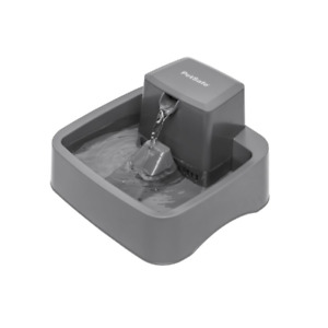 PetSafe Drinkwell 1.8 Litre Pet Water Fountain For Cats & Dogs PWW17-16792