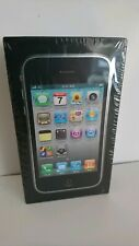 BRAND NEW SEALED Apple iPhone 3GS 8GB UNLOCKED INACTIVATED Black    au