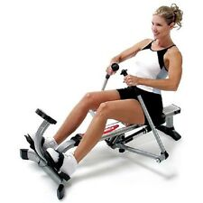 Home Gym Exercise Equipment Body Workout Weight Fitness Training Machine