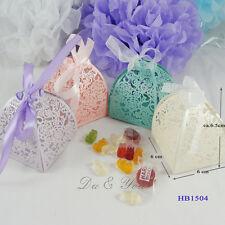 Hochzeit Geschenkboxen Und Taschen Aus Papier Gunstig Kaufen Ebay