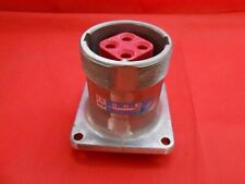 CROUSE HINDS AR641RECEPTACLE 60 A 4P - NEW