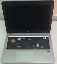 HP Probook 430 G4 Laptop ***** FAULTY FOR SPARES OR REPAIR *****