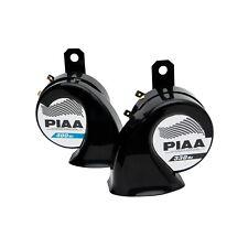 PIAA 85115 Sports Horn