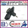 Sensore riempimento turbo 717410-7 8972506762 Opel Signum V6 3.0 CDTi 130kw