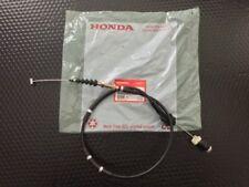 GENUINE OEM HONDA CIVIC THROTTLE ACCELERATOR CABLE WIRE 96-00 EX HX SOHC D16Y8
