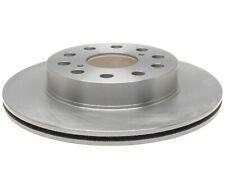 Disc Brake Rotor-R-Line Rear Raybestos 96181R fits 91-95 Toyota MR2