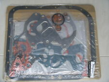 Mazda rotary rx7, FC ser 5 turbo full engine gasket + water seal kit Rx2,Rx3,Rx7