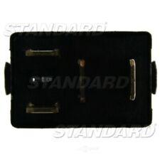Horn Relay Standard RY-1116