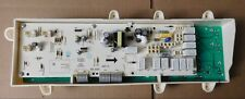 WH12X27293  GE WASHER  UI  CONTROL  BOARD  OEM     NEW