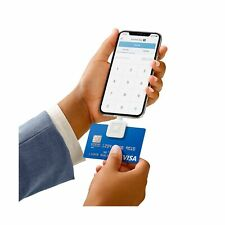 Square Reader Magstripe Lightning Connectors Point-of-Sale Pos Equipments Phones