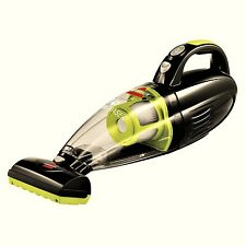 Bissell Cordless Hand Vacuum Pet Hair Eraser, Cleaning Filter Household Supplies