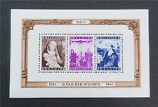 nystamps Belgium Stamp # B466A Mint OG H $200