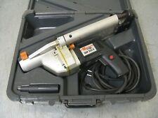 Würth Kartuschenpistole Master System EKP225-E Elektrokartuschenpistole