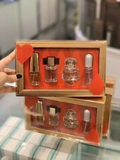 estee lauder perfume gift set