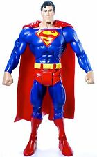 DC Universe Classics 2010 Walmart Excl SUPERMAN (POWER STRUGGLE 2-PACK) - Loose