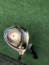 TaylorMade R11s.   3 Wood 15.5 Degree With Headcover